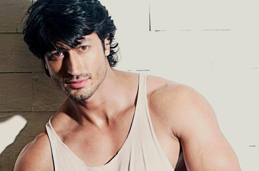 Vidyut Jammwal To Appear in Commando 3 After Recent Acquittal In Assault Case