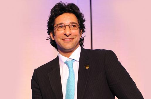 Wasim Akram Tired of Giving Advice to Pakistan Team