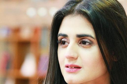 Hira Mani Speaks about Do Bol: Masala! Exclusive