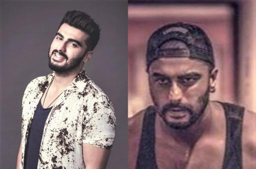 Arjun Kapoor on Obesity: The Actor Opens Up About His Battle
