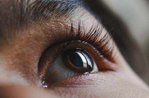 Eyelash Extensions: Should You Get Them?