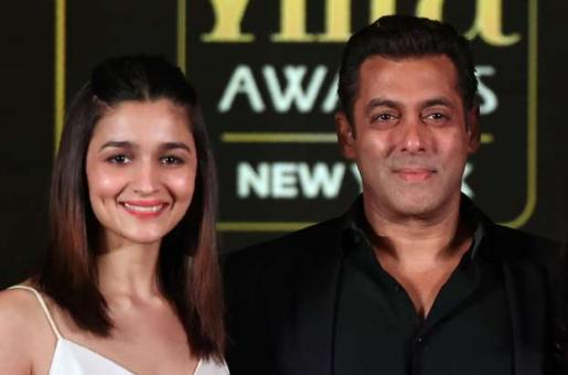 Salman Khan and Alia Bhatt's Inshallah: 7 Interesting Facts You Didn't Know