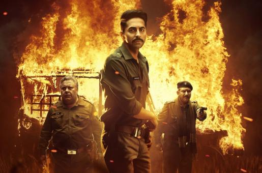 Article 15: What Is the Ayushmann Khurrana Film Based On?