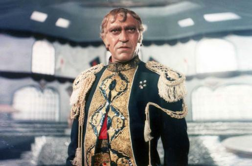 Amrish Puri's 87th Birthday: A Look At Bollywood's Favourite Villain and His Memorable Roles