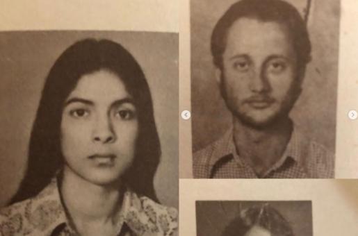 Neena Gupta's Epic Throwbacks Featuring Anupam Kher, Annu Kapoor, Satish Kaushik