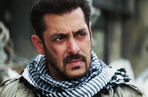 Salman Khan Makes Shocking Revelation And We Cannot Digest It!