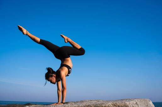 How Yoga Positively Impacts Your Mental and Physical Health