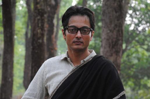 Netflix's Next Original Indian Series Will Be Sujoy Ghosh's Typewriter