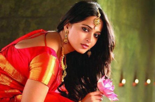 Anushka Shetty rejected Arundhati sequel over marriage date clash