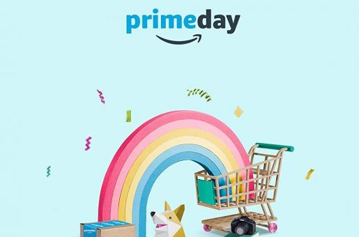 Amazon Prime Day 2019: Kalank, A Star Is Born and Venom Among 14 Titles to Be Released for Prime Day Promotion