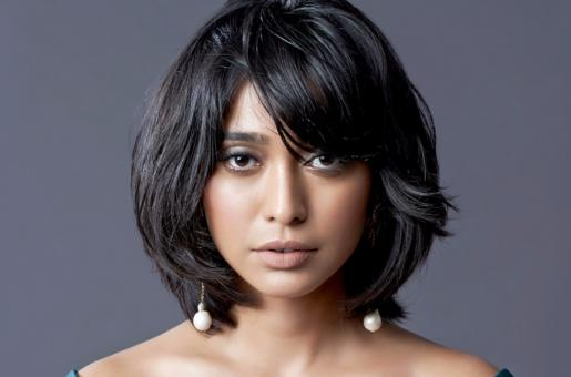 Article 15: Sayani Gupta Says She Always Wanted to Sing In Her Films