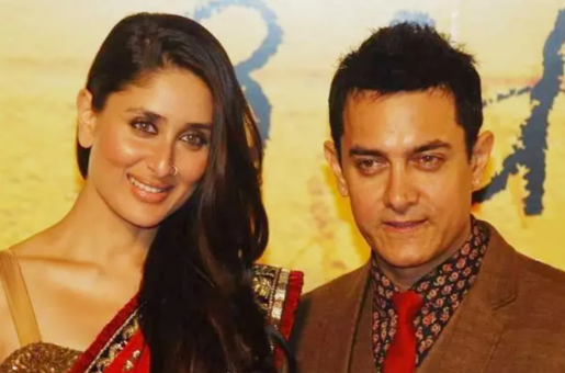 Laal Singh Chaddha: Aamir Khan and Kareena Kapoor Khan's Upcoming Movie to Show Glimpses of Indian History