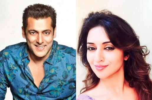 Divyanka Tripathi Dahiya Confirms Hosting the Grand Premiere of Salman Khan's Nach Baliye 9