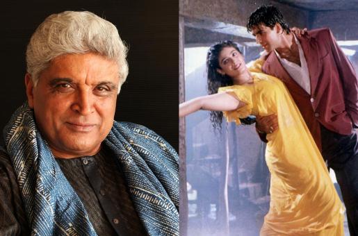 Javed Akhtar Opposes Akshay Kumar's Tip Tip Barsa Paani Remake, Says It Should Stop