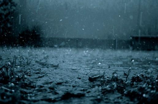 5 Best Rain Songs Of Bollywood
