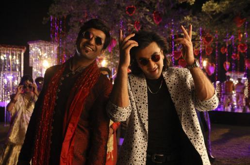 One Year Of Ranbir Kapoor's Sanju! How Rajkumar Hirani's Film Became a PR activity for Sanjay Dutt