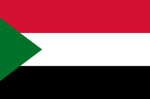 Sudan Crisis: #StandWithSudan is Trending, Here's Why