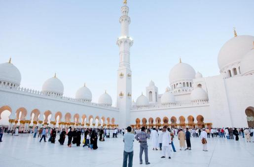Eid ul Adha 2019 Holidays: Here's What You Can Do in Dubai on These Holidays