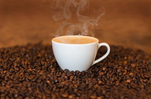 Coffee Craze: 6 Best Spots in Dubai For Your Ultimate Caffeine Fix