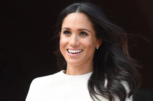 Meghan Markle's 38th Birthday Is Filled With Love From Family and Fans