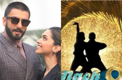 Deepika Padukone, Ranveer Singh will Not Appear on Salman Khan's Nach Baliye 9 Grand Opening