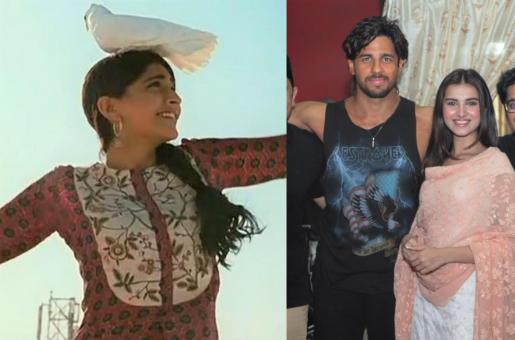 Sonam Kapoor's Masakali All Set for Remake in Sidharth Malhotra, Tara Sutaria Film Marjaavaan