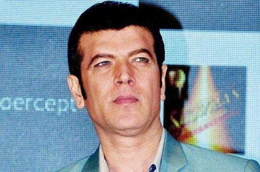 """""""Aditya Pancholi Drugged, Assaulted Me When I Was 17"""": Bollywood Actress' FIR Details Revealed"""