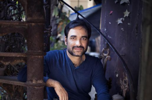 Pankaj Tripathi: 'I Came to Bollywood to Work with Sincerity, Not for a Launch'