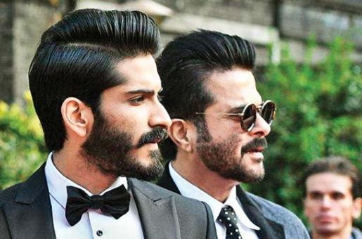 Anil Kapoor Dismisses Rumours Of Abhinav Bindra Biopic Being Shelved