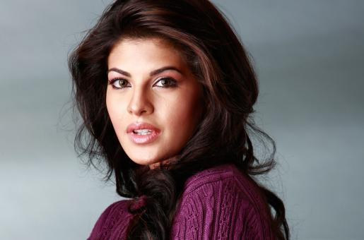 Jacqueline Fernandez Fainted While Shooting For Song Karma From Forthcoming Netflix Project Drive