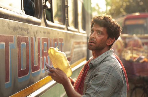 Super 30 Box Office Collection Day 2: Hrithik Roshan-starrer Records Massive Growth and Collects Nearly INR 30 Crores