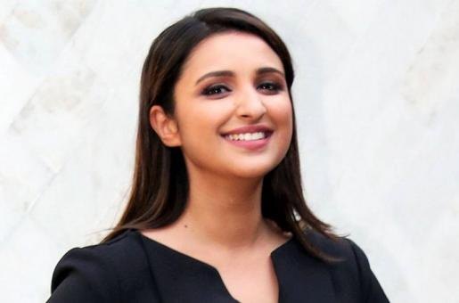 Parineeti Chopra's Hectic Work Schedule for the Next Three Weeks Has Us Feeling for Her!