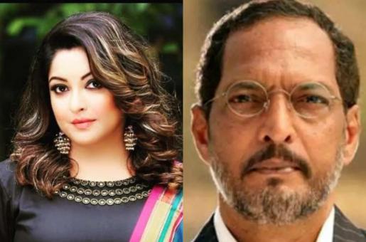 Tanshuree Dutta on Nana Patekar #MeToo Case: I'm Still on Top Of It and I Won't Back Down