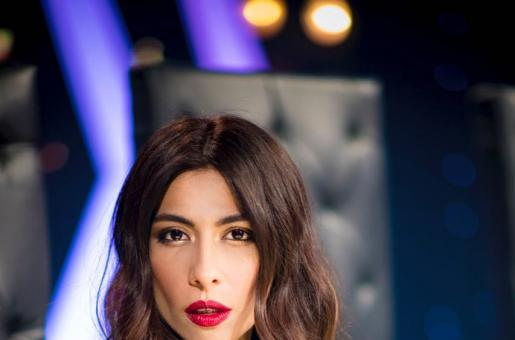 Meesha Shafi Thanks LSA Nominees for Standing in Solidarity With Her and Other Victims