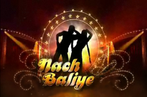 Nach Baliye 9: Here's How the Show's Team Will Make its Premiere One to Remember!