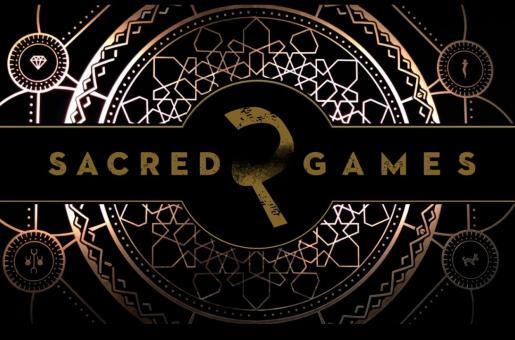 Sacred Games 2 Trailer: Ganesh Gaitonde Seeks Revenge in the Upcoming Season