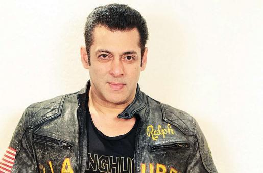 Salman Khan's Nach Baliye 9 to Get Grand Three-Day Premiere