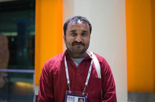 Super 30: Anand Kumar Makes A Shocking Revelation Of Suffering From Brain Tumor, Social Media Reacts