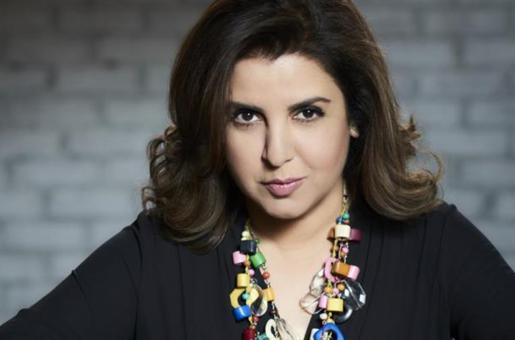 Farah Khan Feels That Today's Actresses Have it Easier Than Yesteryear Heroines
