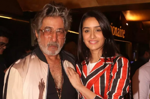 Shraddha Kapoor's Wedding Soon? Father Shakti Kapoor Puts Rumours to Rest With Hilarious Response