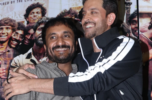 Hrithik Roshan's Super 30: What Was Anand Kumar's Reaction to His Biopic? Read on to Find Out!