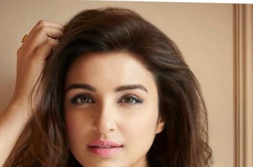 Parineeti Chopra's love life: Actor Addresses Speculations Regarding Her Rumoured Beau Charit Desai