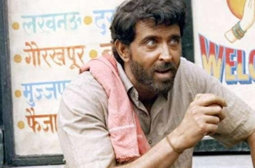 Hrithik Roshan's Super 30 Still Going Strong after Earning Rs 50 Crore