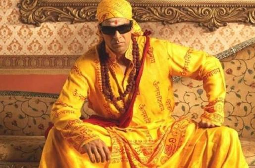 Akshay Kumar Will Reportedly be Back with the Bhool Bhulaiyaa Sequel and We Can't Wait!
