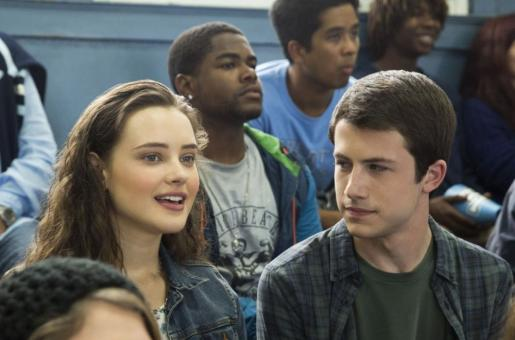 13 Reasons Why Suicide Scene: Why Netflix Deleted Graphic Content