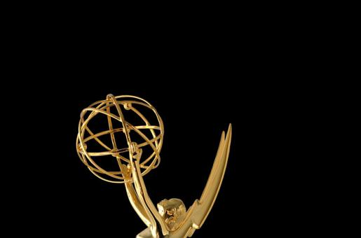 Emmy Awards 2019: Streaming Services Focus on Activations For Final Voting Campaigns