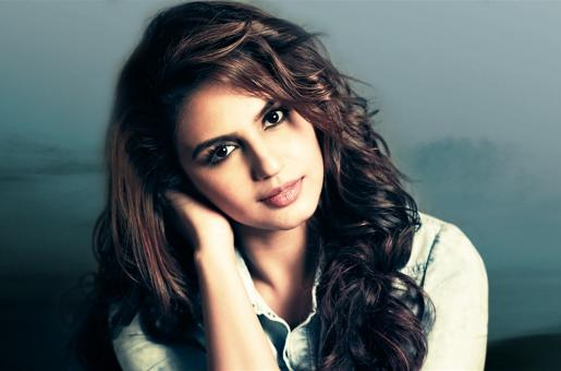 Huma Qureshi Named in New Wave Actors List in Los Angeles