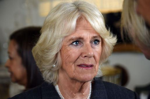 Camilla Parker Turns 72: Duchess of Cornwall Celebrates Her Birthday With Prince Charles