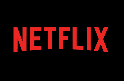 Netflix to Become More Affordable in India With the Launch of a New Subscription Plan