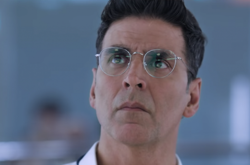 Akshay Kumar's Mission Mangal Is Not Getting Tax Exemption: Here's Why